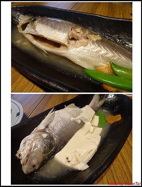 本壽司13.jpg