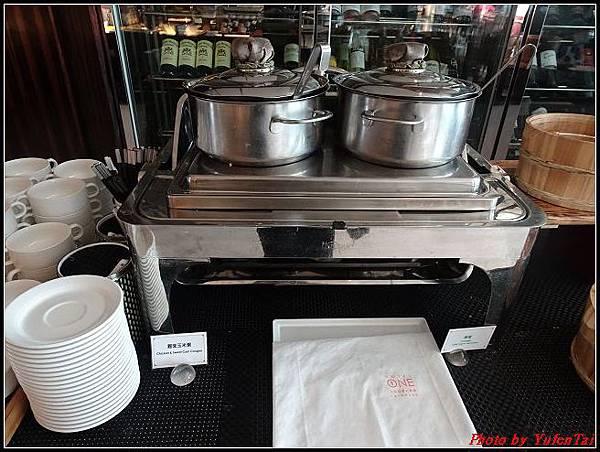 HotelOne早餐003.jpg