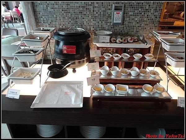 HotelOne早餐004.jpg