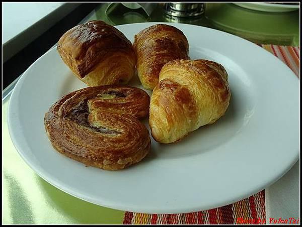 HotelOne早餐015.jpg