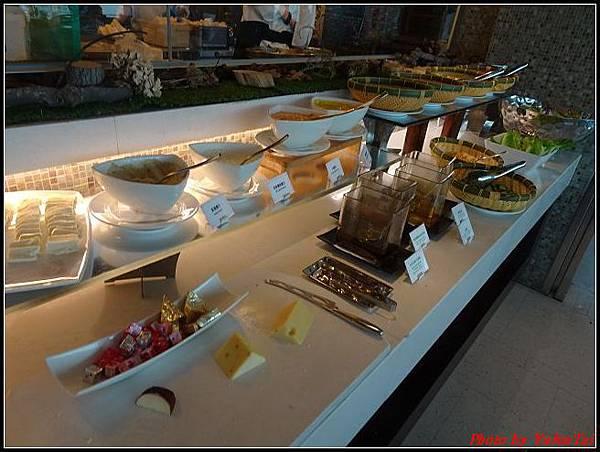 HotelOne早餐035.jpg