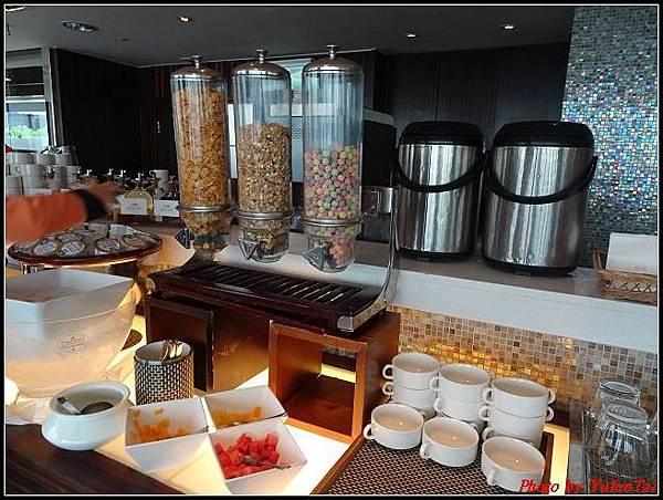 HotelOne早餐038.jpg