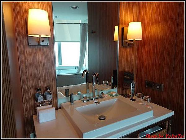 HotelOne住宿002.jpg