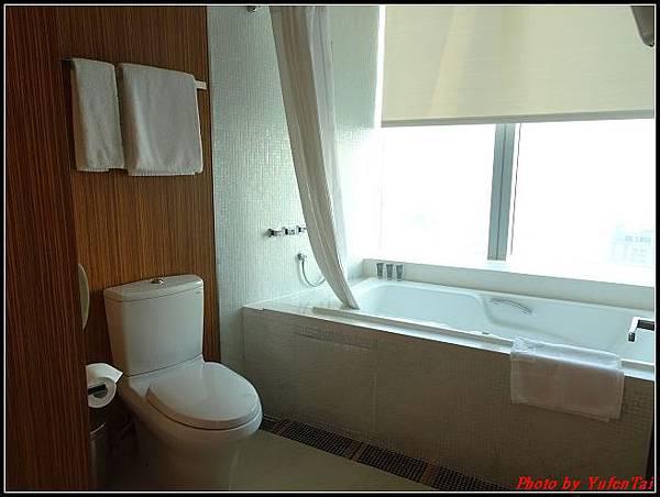 HotelOne住宿011.jpg