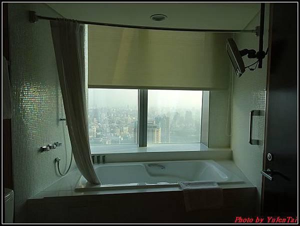 HotelOne住宿013.jpg