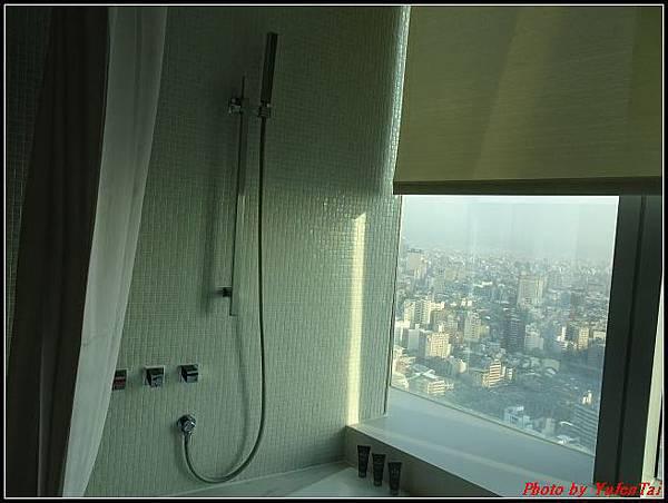 HotelOne住宿015.jpg