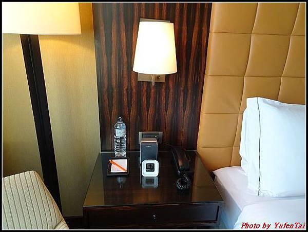 HotelOne住宿030.jpg