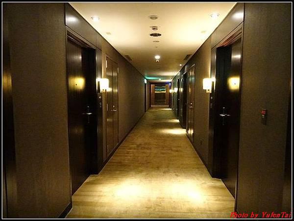 HotelOne住宿061.jpg