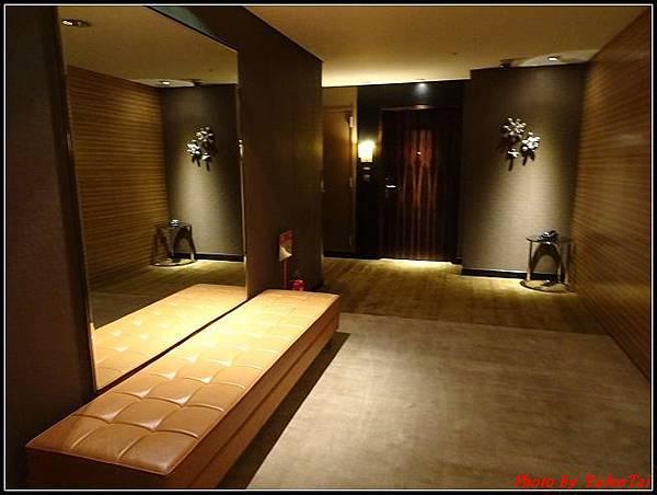 HotelOne住宿062.jpg