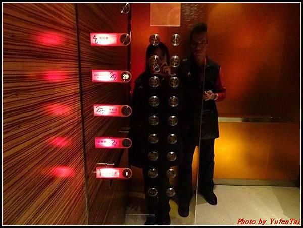 HotelOne住宿066.jpg