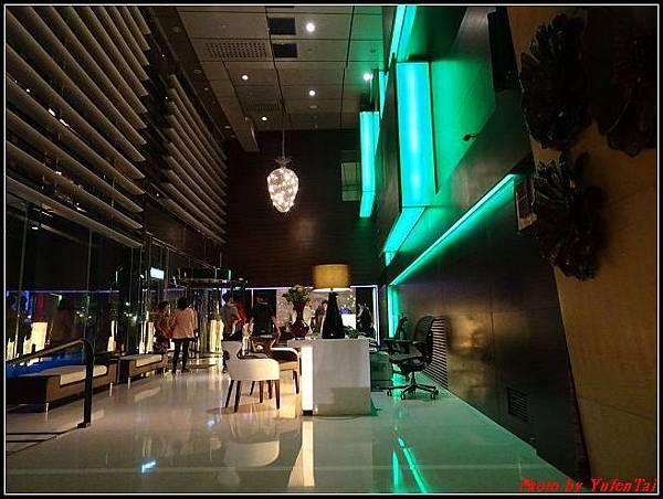 HotelOne住宿090.jpg