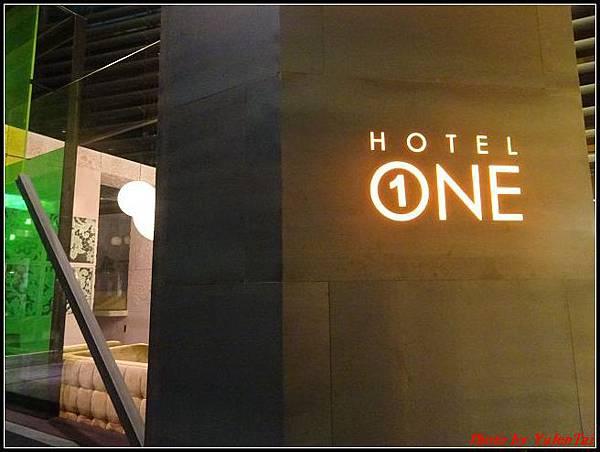 HotelOne住宿092.jpg