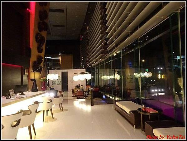 HotelOne住宿097.jpg