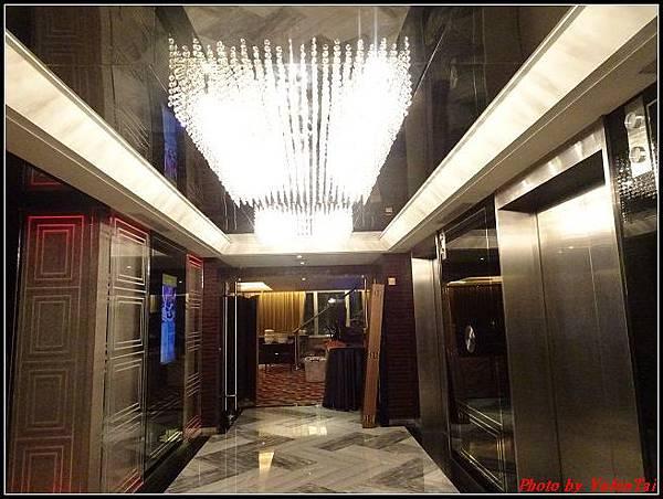 HotelOne住宿102.jpg