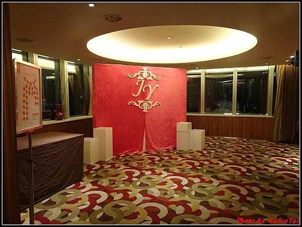HotelOne住宿104.jpg