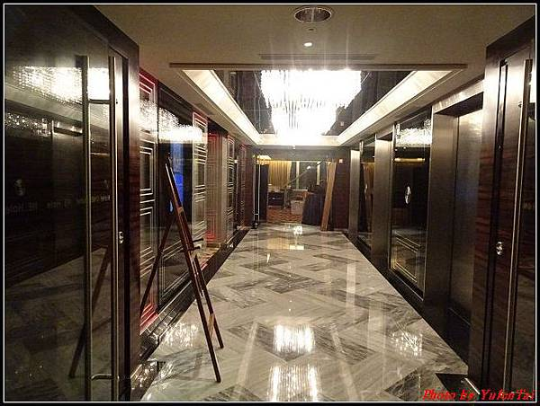HotelOne住宿105.jpg