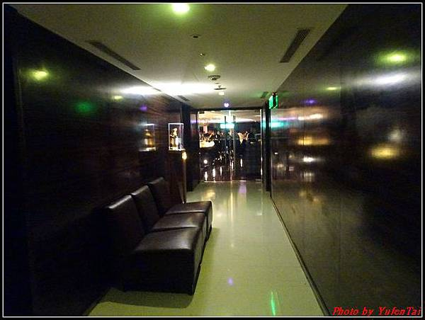 HotelOne住宿112.jpg