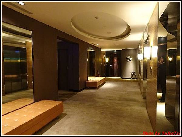 HotelOne住宿119.jpg