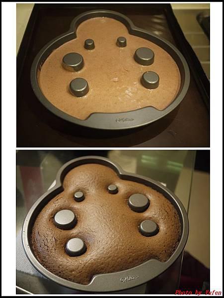 瓢蟲蛋糕08.jpg