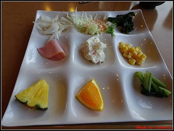 日本-四國之旅day2-1早餐005.jpg