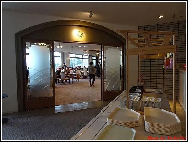 日本-四國之旅day2-1早餐022.jpg