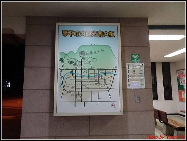 日本-四國之旅day2-8電車012.jpg