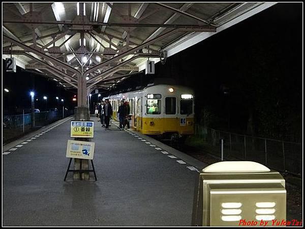 日本-四國之旅day2-8電車022.jpg