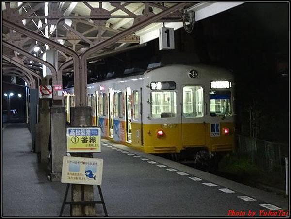 日本-四國之旅day2-8電車023.jpg