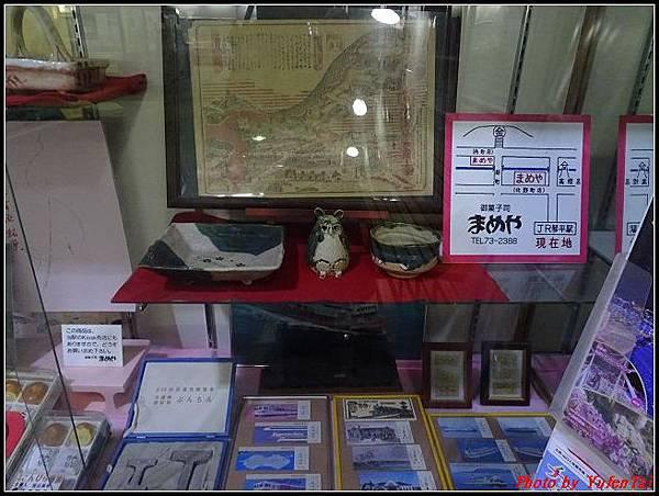 日本-四國之旅day2-8電車049.jpg