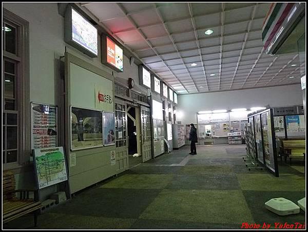 日本-四國之旅day2-8電車051.jpg