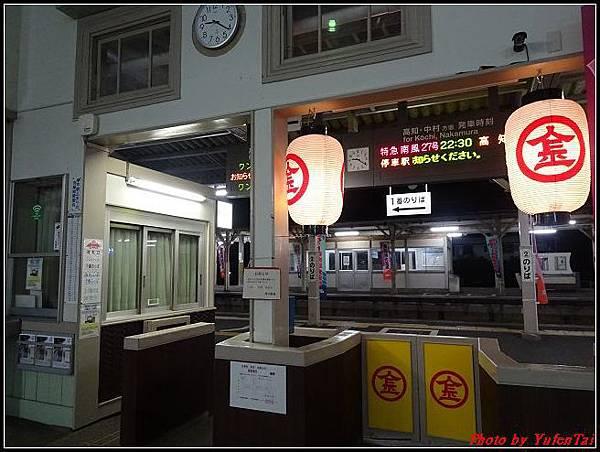 日本-四國之旅day2-8電車060.jpg