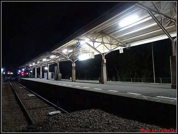 日本-四國之旅day2-8電車065.jpg