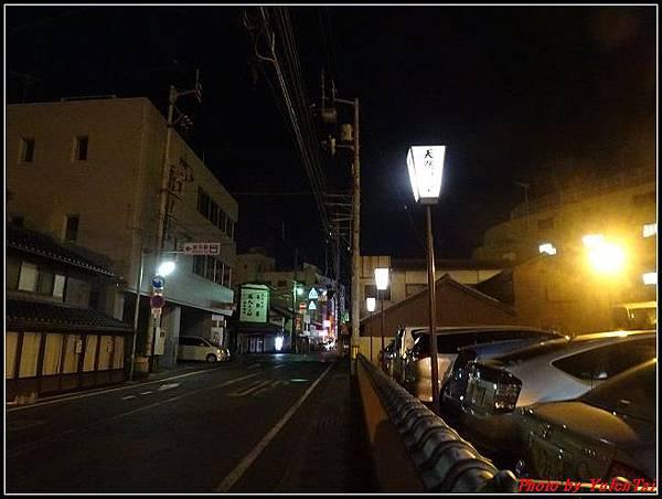 日本-四國之旅day2-8電車001.jpg