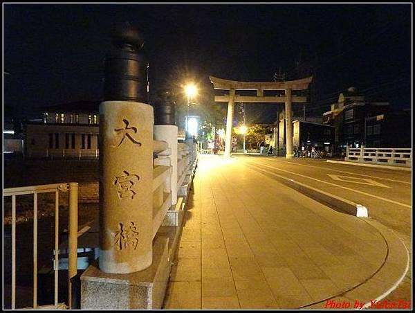 日本-四國之旅day2-8電車004.jpg