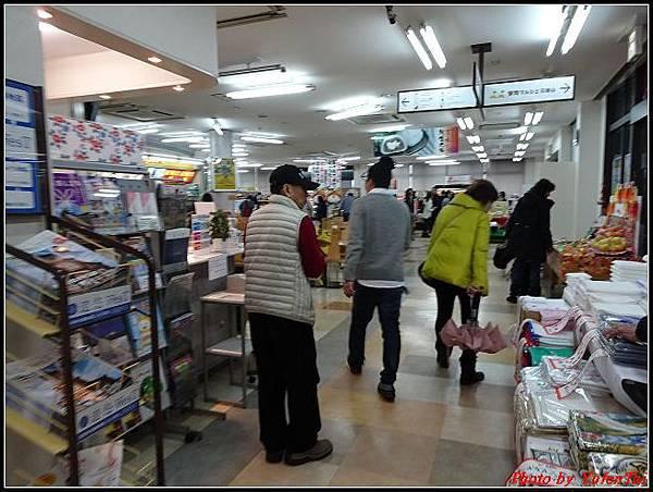 日本-四國之旅day3-5休息站005.jpg
