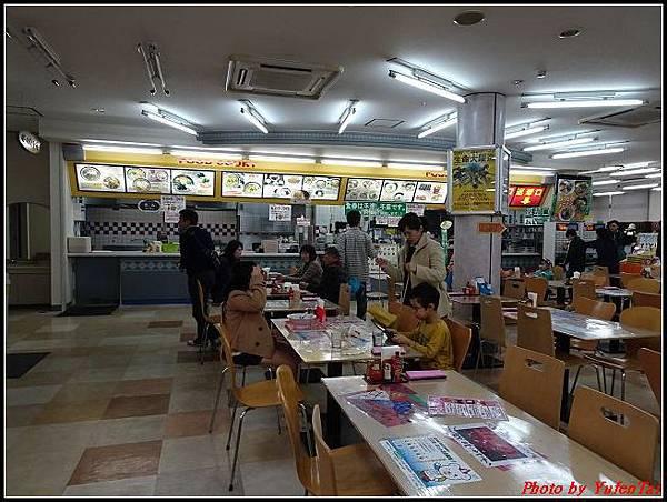 日本-四國之旅day3-5休息站007.jpg