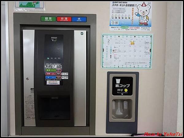 日本-四國之旅day3-5休息站009.jpg