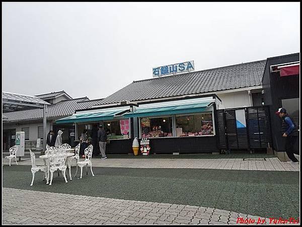 日本-四國之旅day3-5休息站031.jpg