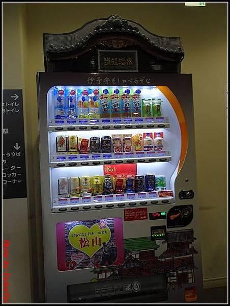 日本-四國之旅day3-6松山城纜車004.jpg