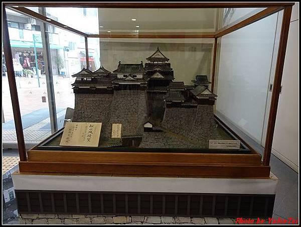 日本-四國之旅day3-6松山城纜車010.jpg