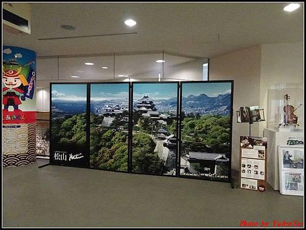 日本-四國之旅day3-6松山城纜車016.jpg