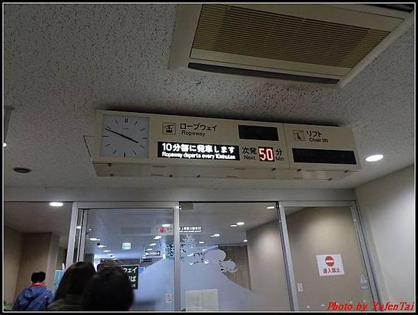 日本-四國之旅day3-6松山城纜車020.jpg