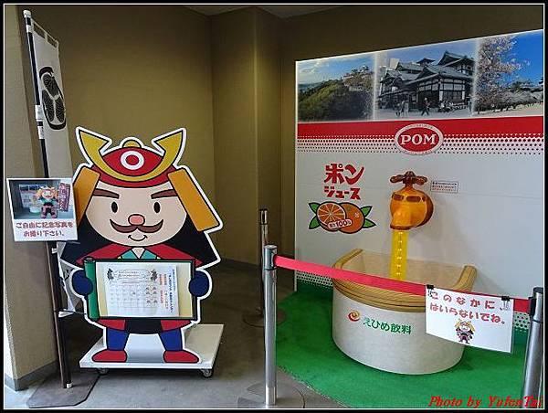 日本-四國之旅day3-6松山城纜車022.jpg