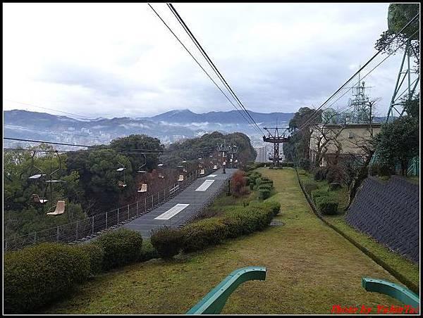 日本-四國之旅day3-6松山城纜車026.jpg