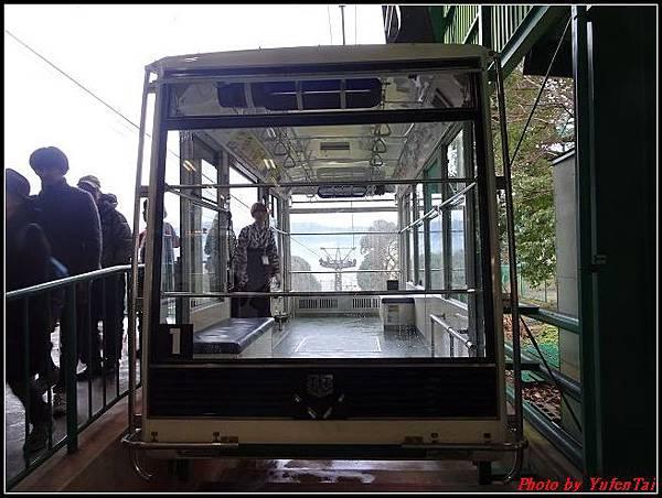 日本-四國之旅day3-6松山城纜車027.jpg