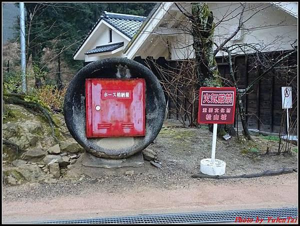 日本-四國之旅day3-6松山城纜車031.jpg