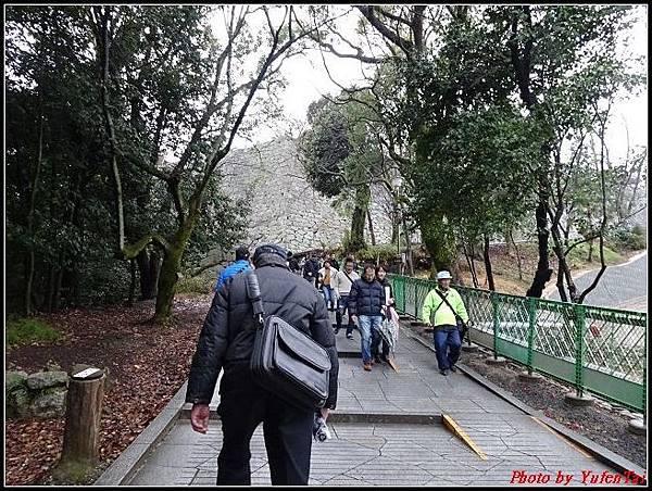 日本-四國之旅day3-6松山城纜車033.jpg
