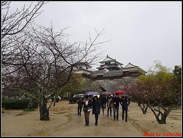 日本-四國之旅day3-6松山城纜車047.jpg