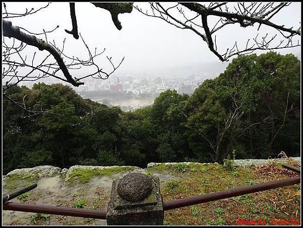 日本-四國之旅day3-6松山城纜車048.jpg