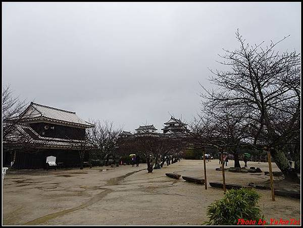 日本-四國之旅day3-6松山城纜車051.jpg
